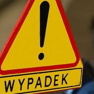 pomoc drogowa tablica ostrzegawcza
